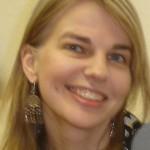 Marika Meinarte